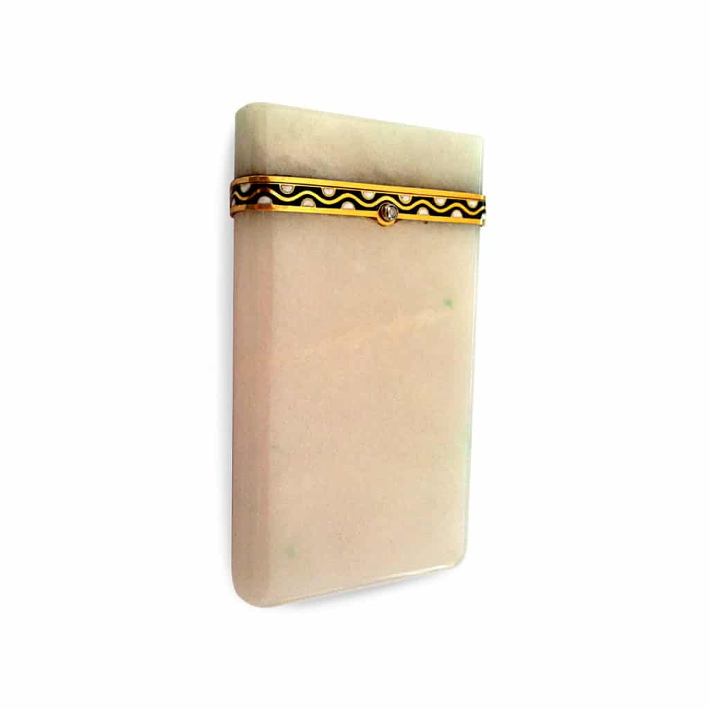 art-deco-upright-rectangular-jade-cigarette-case
