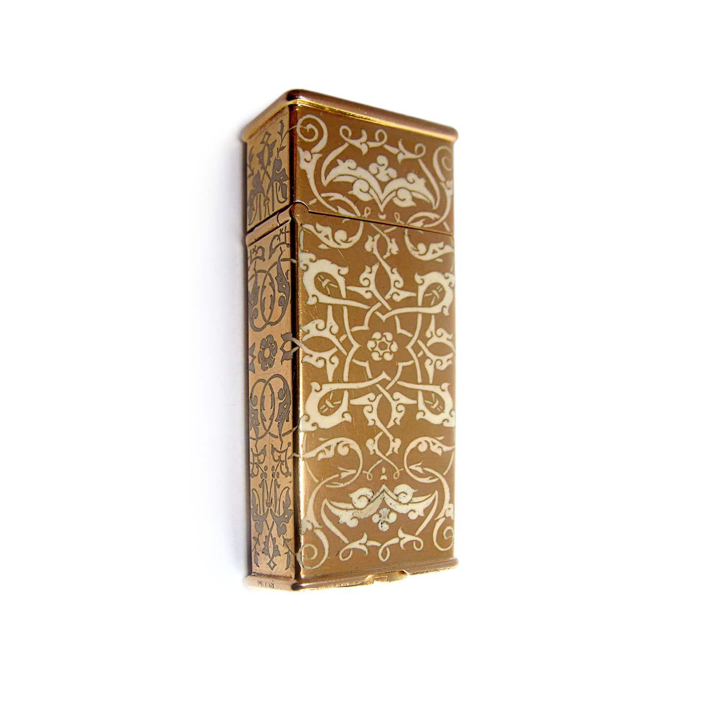 rectangular-art-deco-cigarette-case-and-lighter