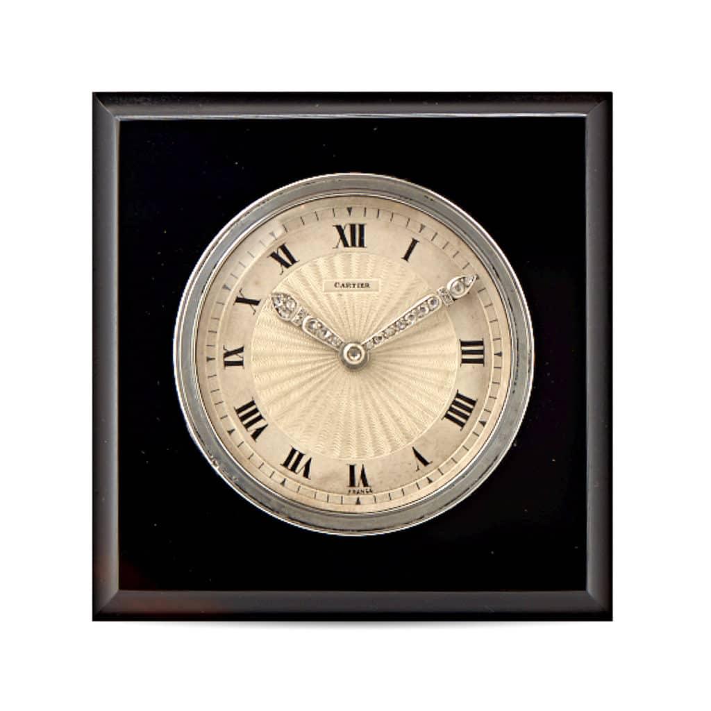 square-onyx-desk-clock
